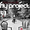 Fly Project  / Back In My Life (Radio Edit) (2012)
