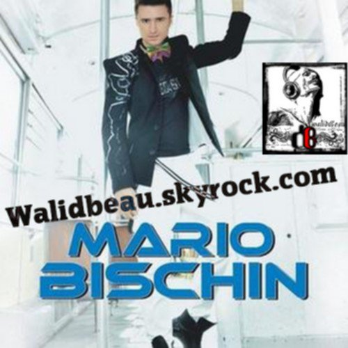 Mario Bischin /  Macarena (Radio Edit) (2012)