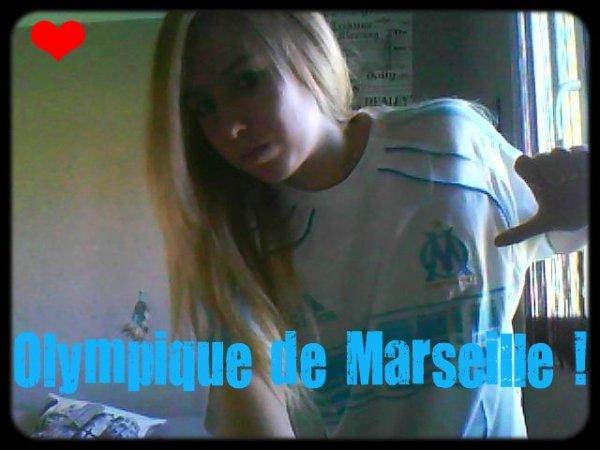 Marseillaise de coeur !