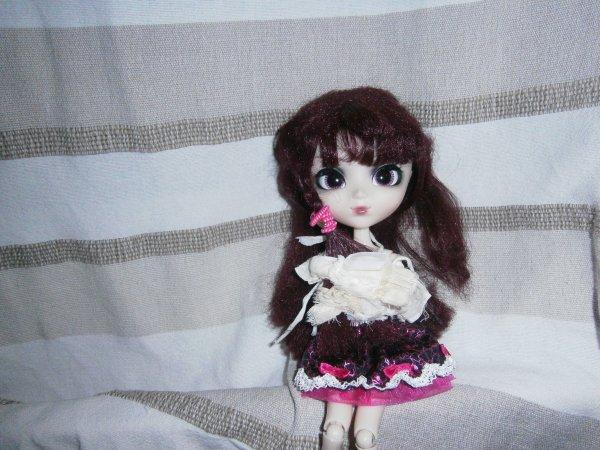 ma Alice!! (2)