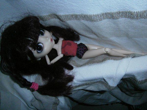 ma Alice!! (3)