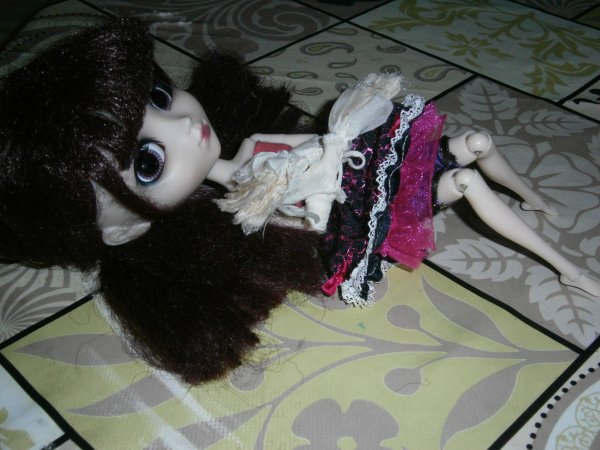 ma Alice!! (4)