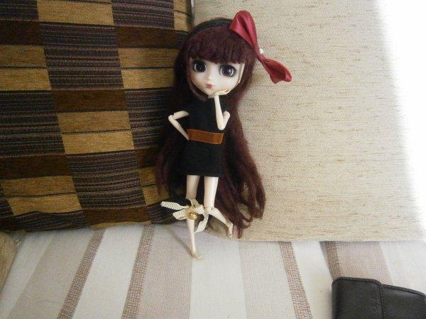 ma Alice!! (5)