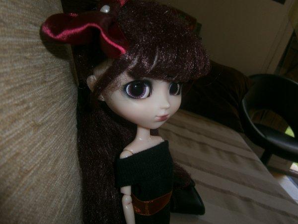 ma Alice!! (6)