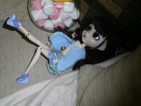 cado pour Alice!!