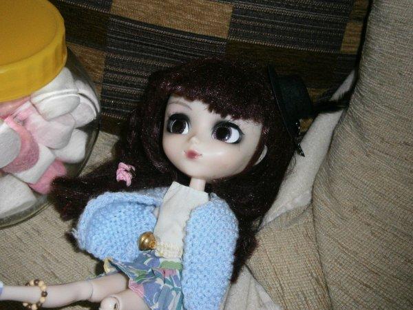 cado pour Alice!!(2)
