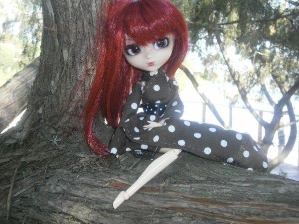 Alice! Le retour! 3
