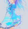 xMia-chan