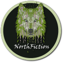 Photo de NorthFiction