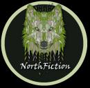 Photo de NorthFiction
