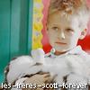 les-freres-scott-forever