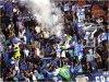 Ultras-Azul
