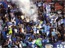 Photo de Ultras-Azul