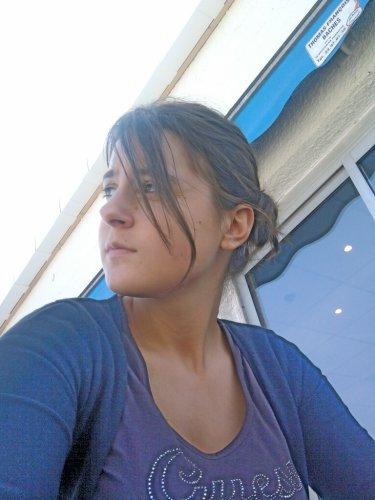 Blog de 0o-Mariiine-o0