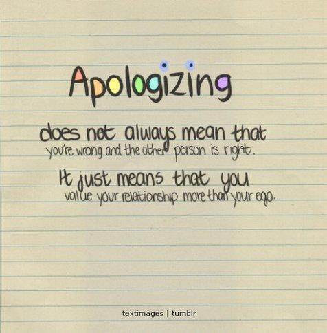 ich kann verzeihen - und ich hoffe, einestages kannst du das auch !