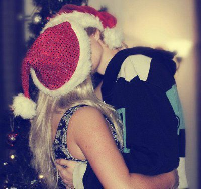 christmas this year ♥