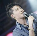 Photo de AsiaFic
