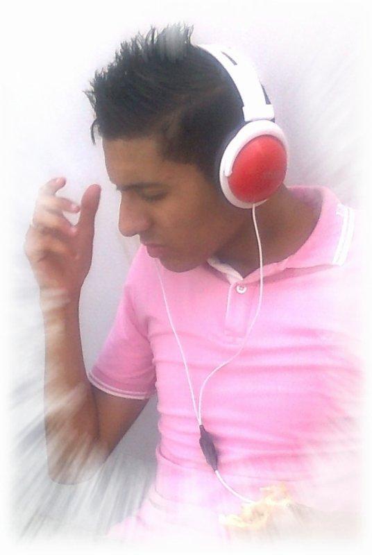 DJ ---->MB