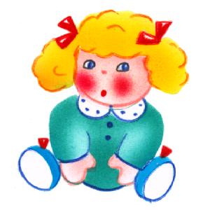 traduire modèles tricots en anglais.