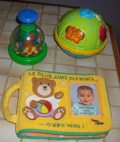 bourses aux jouets/puériculture du 12/10/14