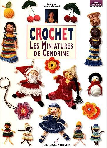 tuto crochet.