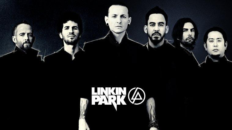 Linkin Park !!