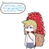 Link-HyruleHero