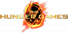 ► HungerGames-Virtual ◄