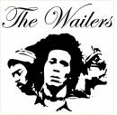 Photo de bob-marley-the-wailers