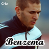 Photo de Colors-Benzema
