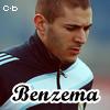Colors-Benzema