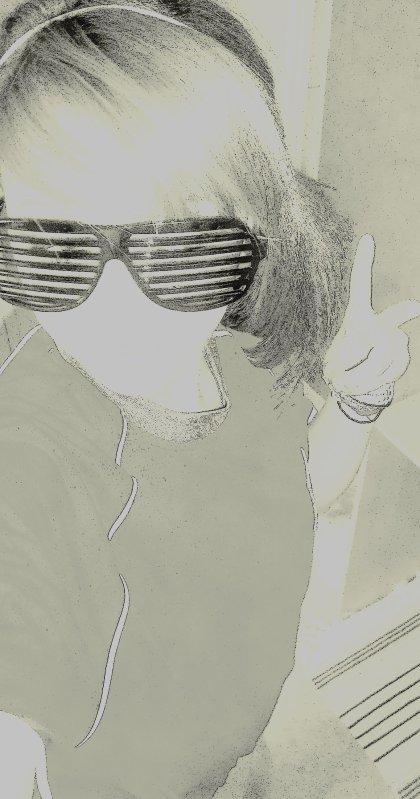 .__ » × LEii MiiT0S M` F0NT AL Aù CRANE FEii PETEii L` D0LiiPRANE :@ |×.