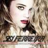 Sky Ferreira - Obsession