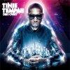 Tinie Tempah/Ellie Goulding - Wonderman
