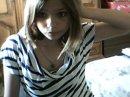 Photo de xXthe-miss-gaelle82Xx