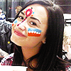 Source-DemiLovato-France