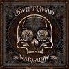 Swift Guad feat. Furax et 10vers (Libérez La Bete )