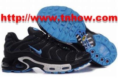 requin Nike, requin Nike, chaussures Nike, Nike chaussures, chaussures requin,chaussures tn,requin tn,requin chaussures,tn chaussures,Chaussure Nike Shox