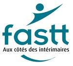 Aide financière au permis : Fonds d'action sociale du travail temporaire (FASTT)