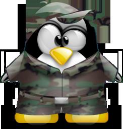 Le permis militaire