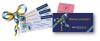 Nouveau financement du permis : Les chèques cadeaux KADODRIVE