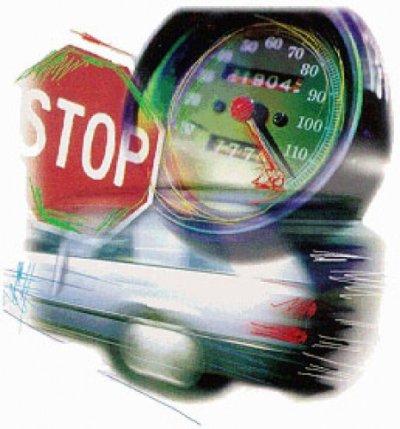 Le permis accéléré