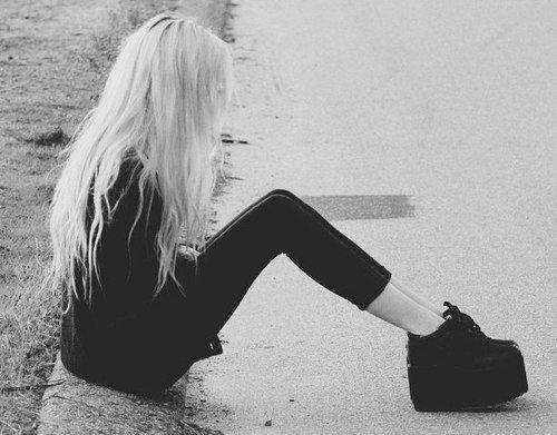 «Cette soirée à étais la pire de toute »