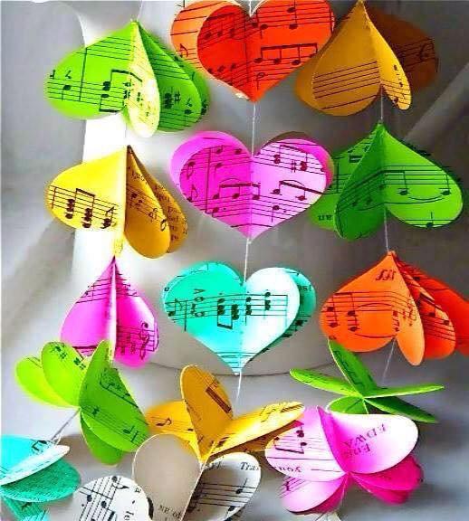 La Musique....