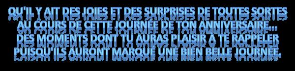 28.01.2017 Pour :  o-0-LyndaNight-0-o