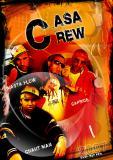 Photo de rap-casa-crew