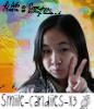 Smiile-Candiies-x3