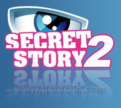 SSECRET-STORY2