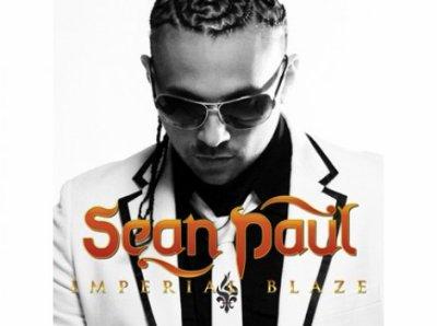 Mhumm Sean paul ....