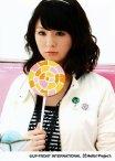 Berryz kobo Groupe de Jpop japonais